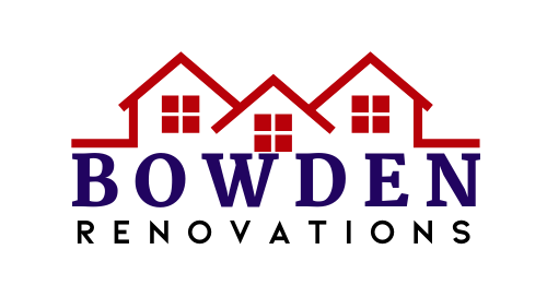 Bowden Renovations