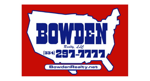 Copy of Bowden Realty, LLC