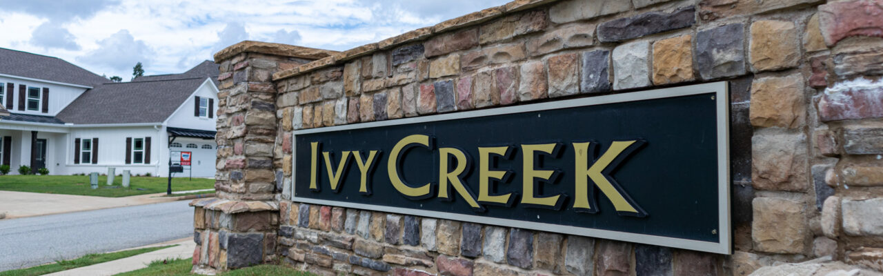 Ivy Creek-13